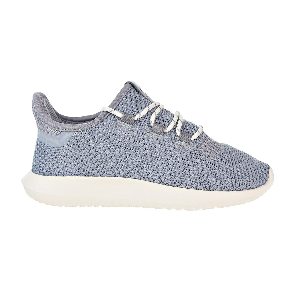 Adidas Tubular Shadow C Little Kid's Running Shoes Raw Grey/Cloud White