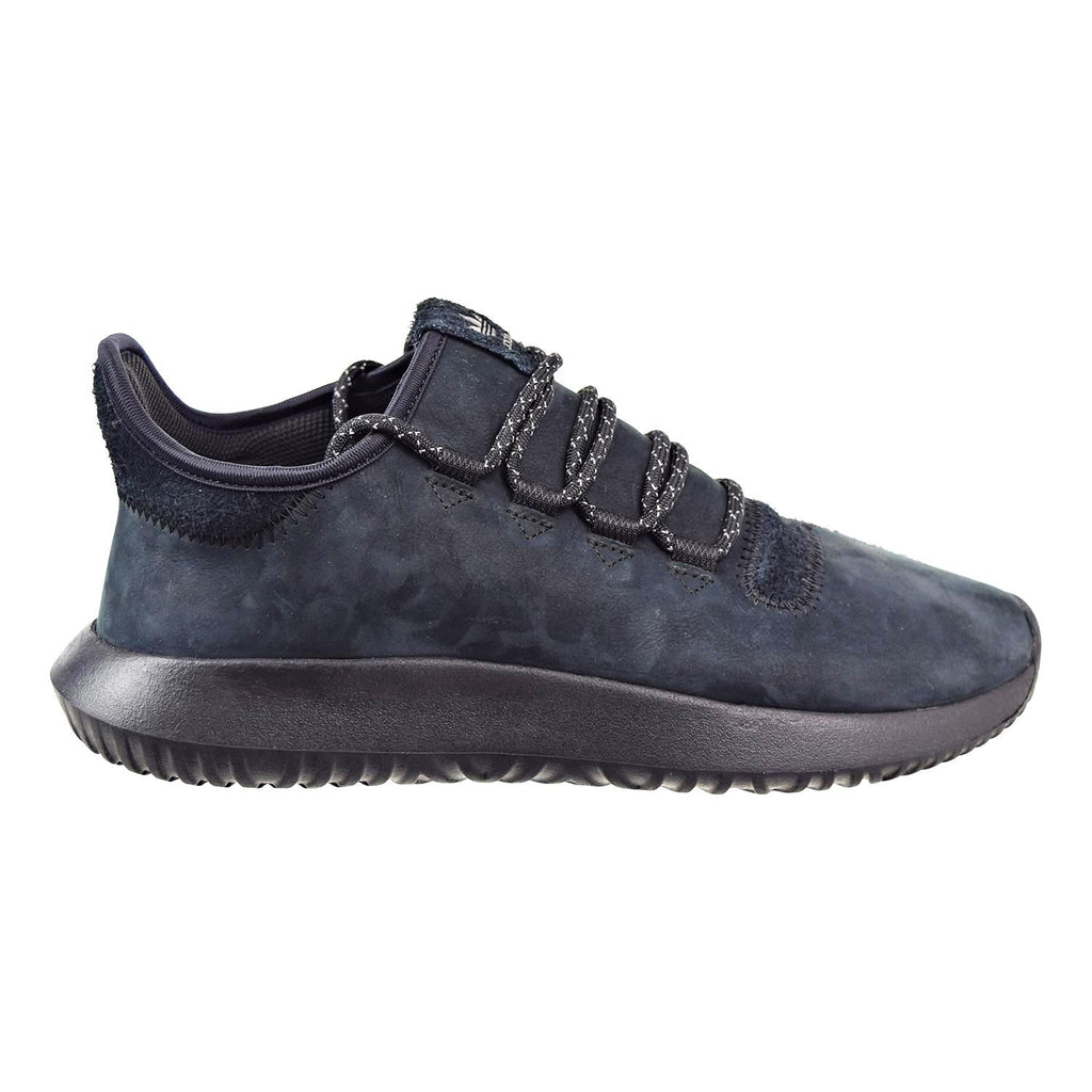 Adidas Tubular Shadow Men's Shoes Core Black/White
