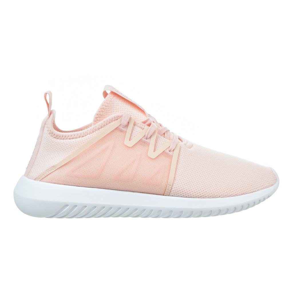 Adidas Tubular Viral 2.0 Women's Shoe Ice Pink