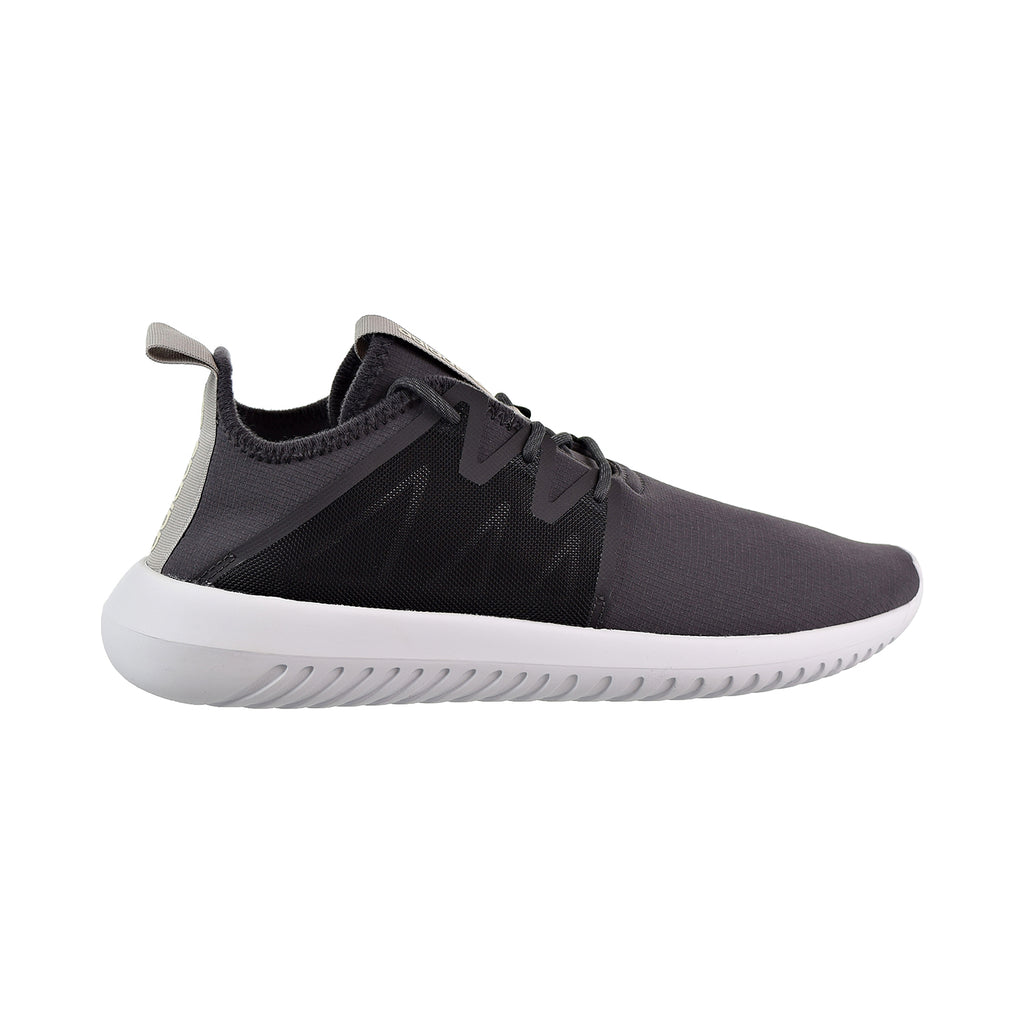 Adidas Tubular Viral 2 Women's Shoes Utility Black/Core Black/White