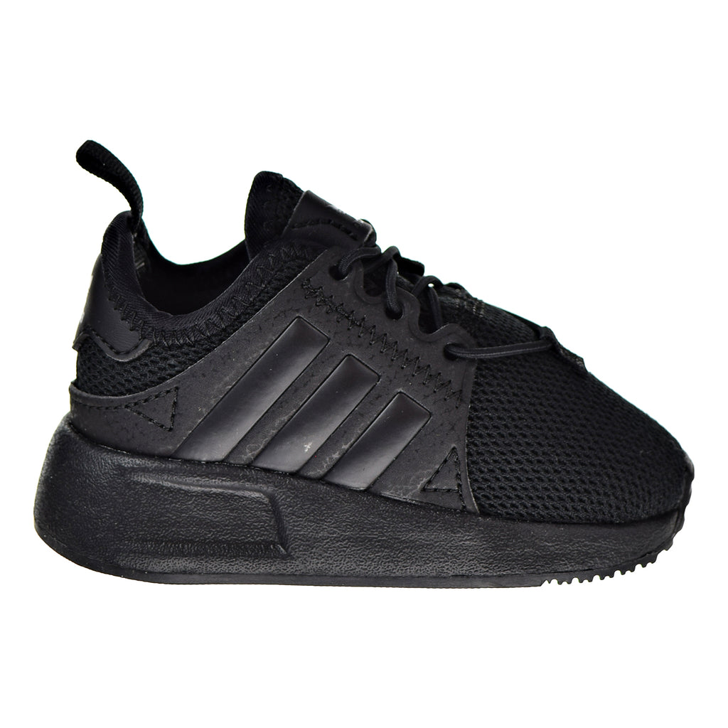 Adidas X_PLR Toddlers' Shoes Core Black / Core Black / Core Black