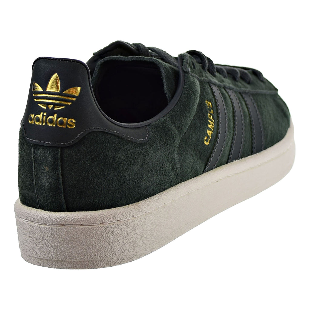 Adidas Campus Trainers Ivyreflective