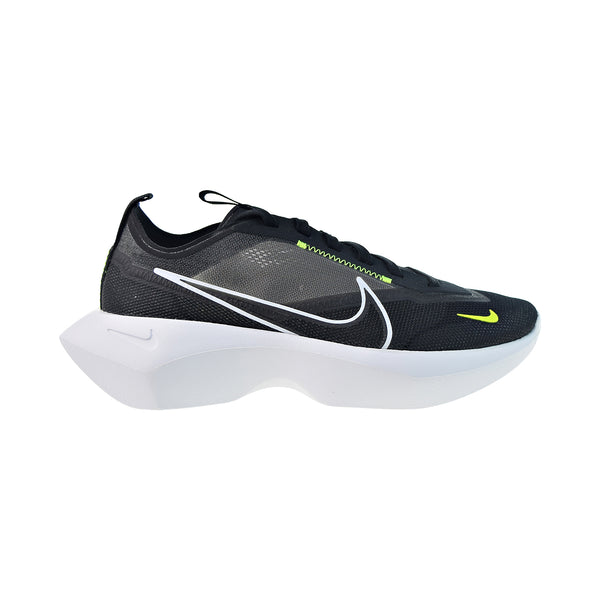 Nike Vista Lite Women's Shoes Black-White-Lemon