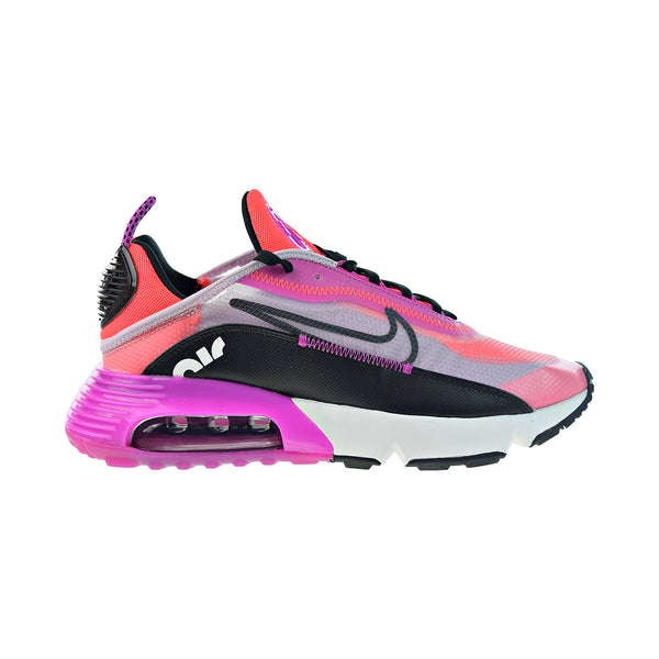 Nike Air Max 2090 Women's Shoes Iced Lilac-Black