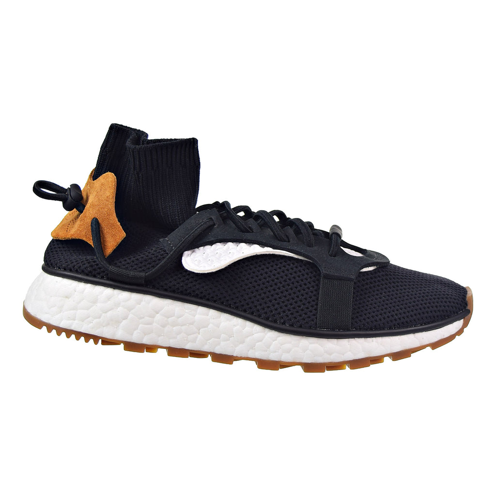 Adidas AW Alexander Wang Run Big Kids'/Men's Shoes Core Black/Core Black/Gum3