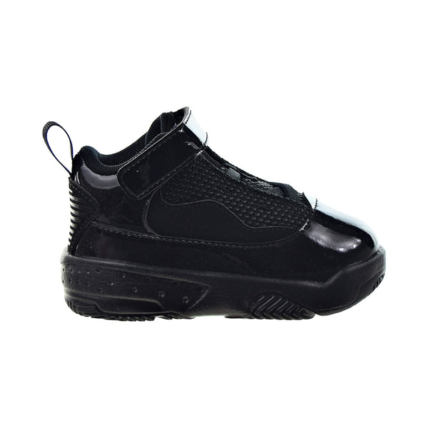 Jordan Max Aura 2 (TD) Toddlers' Shoes Black