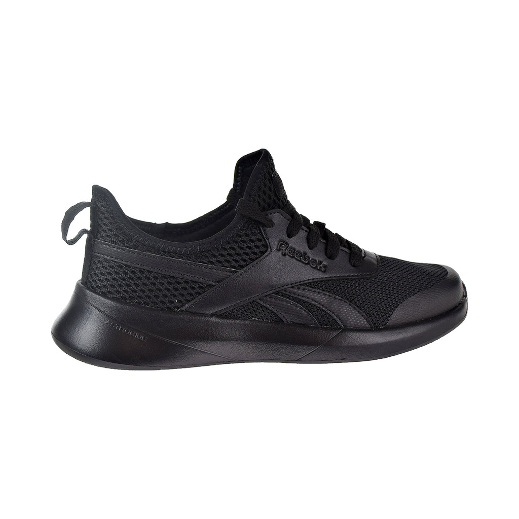 Reebok Royal EC Ride 2 Women's Shoes Black