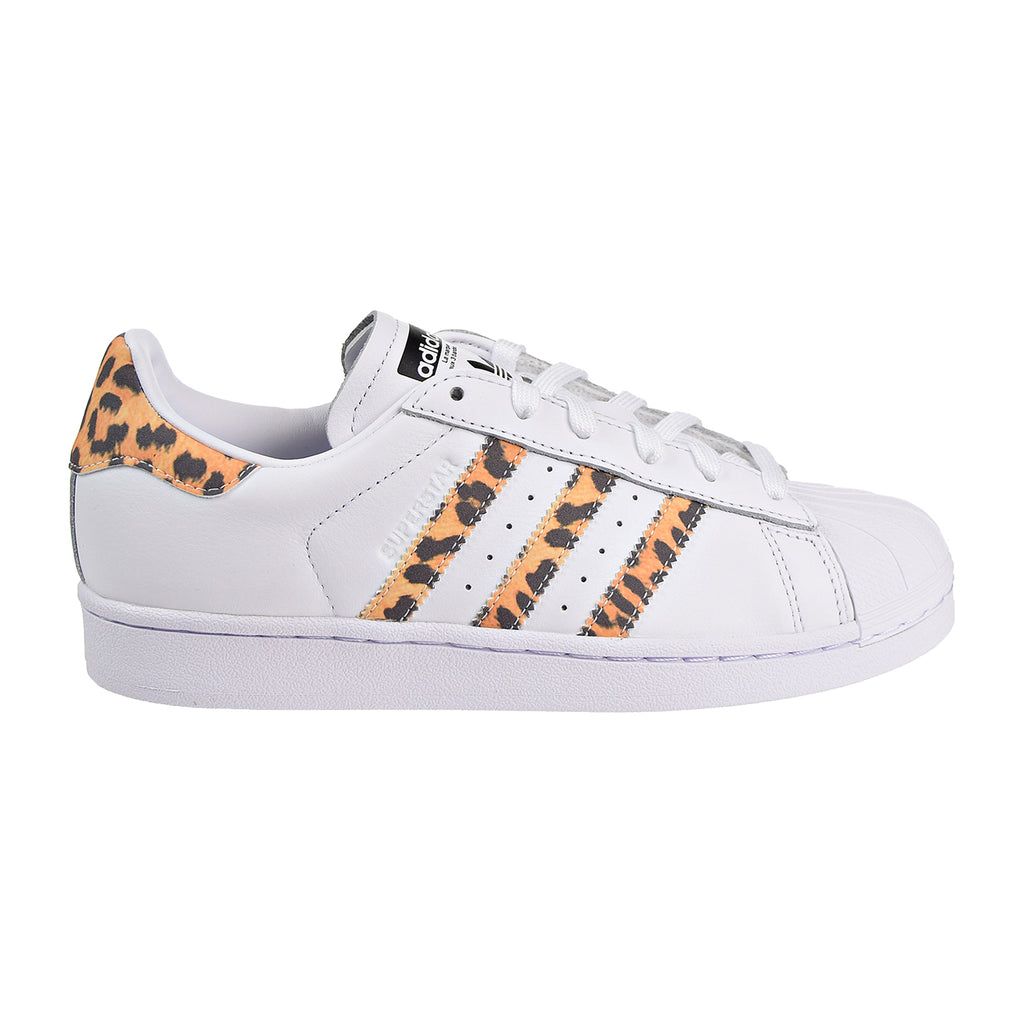 Details about adidas Superstar W Shoes White Women