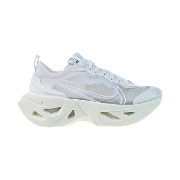 Nike Zoom X Vista Grind Women's Shoes White-Sail
