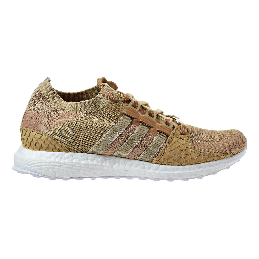 b4e979ce4e2 Adidas EQT Support Ultra Primeknit King Push Men s Shoes Supplier Colo –  rbdoutlet