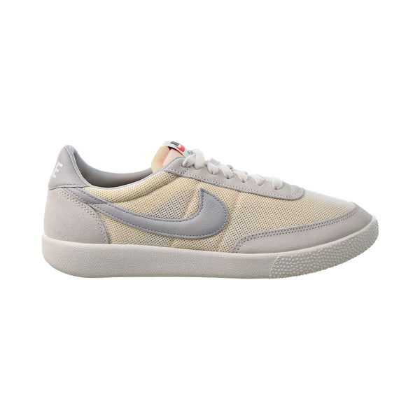 Nike Killshot OG Men's Shoes Sail-Grey Fog-Black