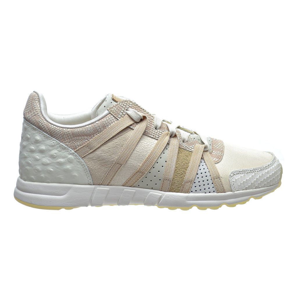 Adidas Equipment Racing 93 Women's Shoes Chalk White/Clear Brown/White