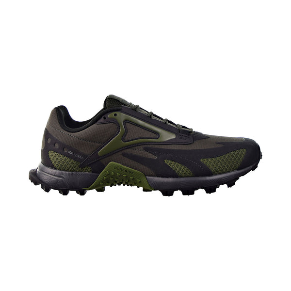 Reebok AT Craze 2.0 Running Men's Shoes Poplar Green-True Grey-Black