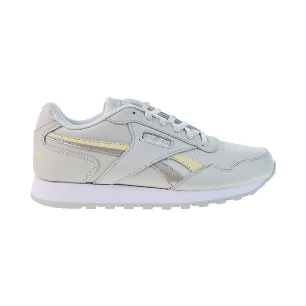 Reebok Classic Harman Run Women's Shoes Porcelain-Alabaster-White