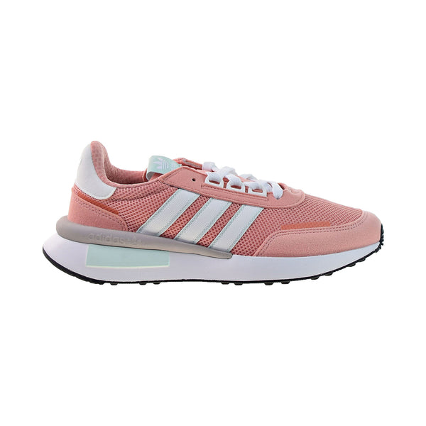 Adidas Retroset Women's Shoes Trace Pink-Cloud White-Ice Mint