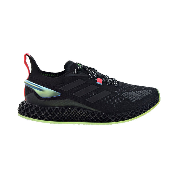 Adidas X90004D Men's Shoes Core Black-Signal Pink