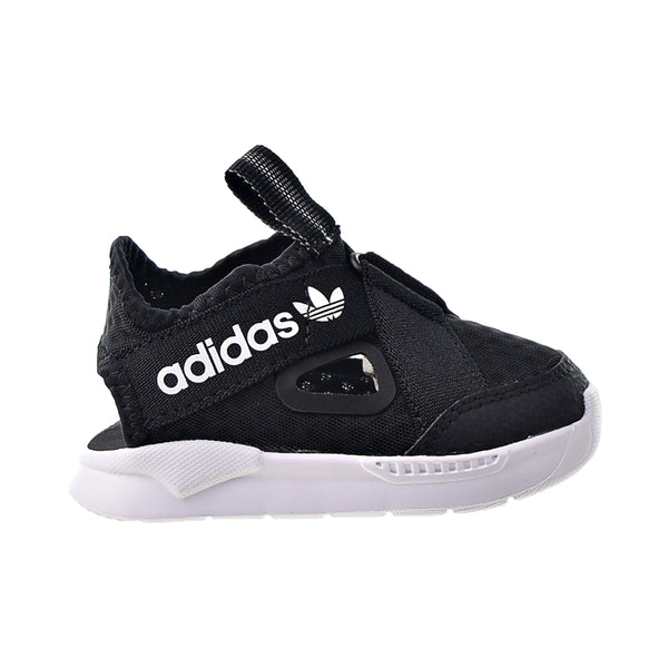Adidas 360 Sandal I Toddlers' Shoes Cloud Black-Cloud White