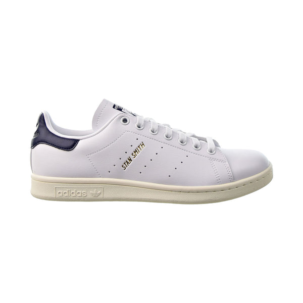 Adidas Stan Smith Men's Shoes Cloud White-None-Off White