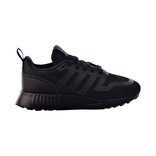 Adidas Multix C Little Kids' Shoes Core Black-Core Black-Core Black