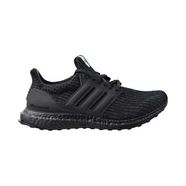 Adidas Ultraboost 4.0 DNA Men's Shoes Black
