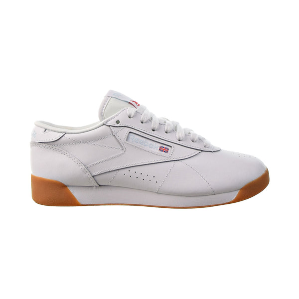 Reebok F/S Freestyle Low Women's Shoes White