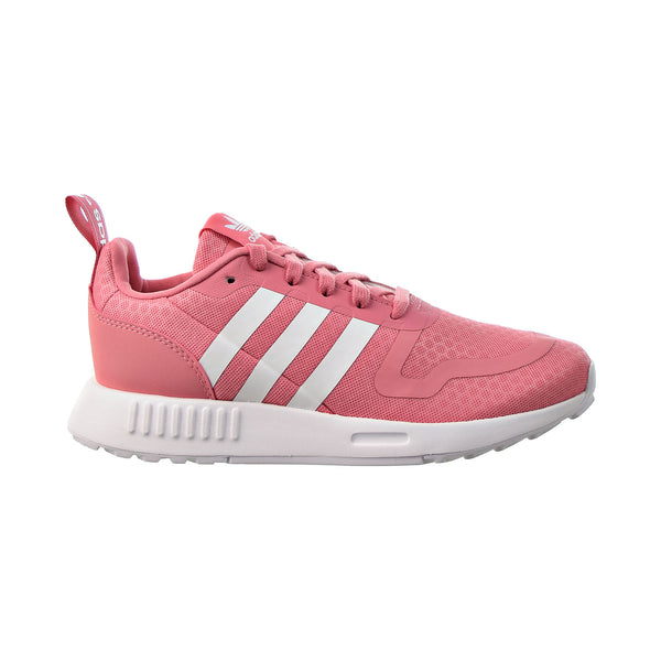 Adidas Multix Women's Shoes Hazy Rose-Cloud White-Cloud White