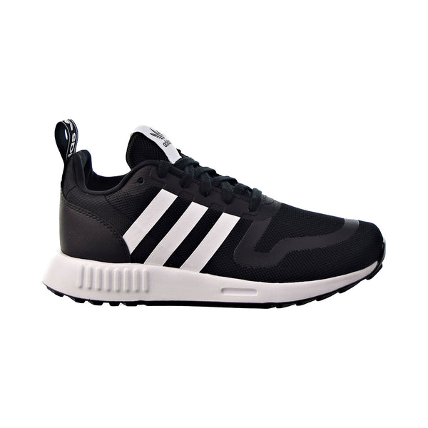 Adidas Multix J Big Kids' Shoes Core Black-White-Core Black