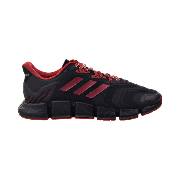 Adidas Climacool Vento Men's Shoes Core Black-Scarlet-Gold Metallic