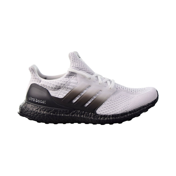 Adidas UltraBoost 5.0 DNA Men's Shoes Cloud White-Core Black-Dash Grey