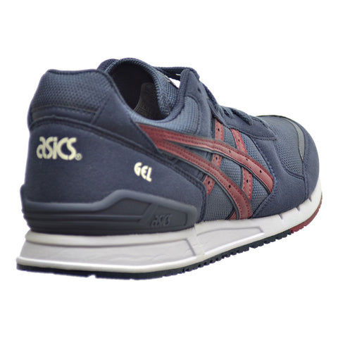 313c5dfd8e9a Asics Gel-Classic Men s Shoes India Ink Burgundy – rbdoutlet