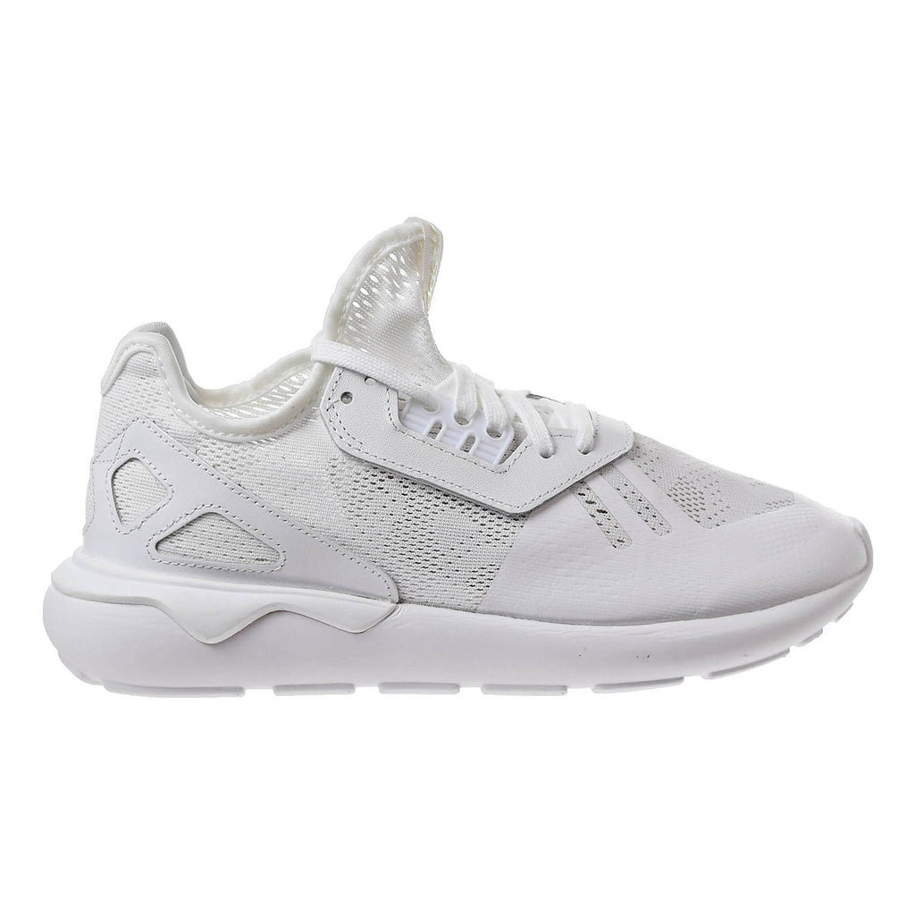 Adidas Tubular Runner EM Women's Shoes White/Running White/Core Black