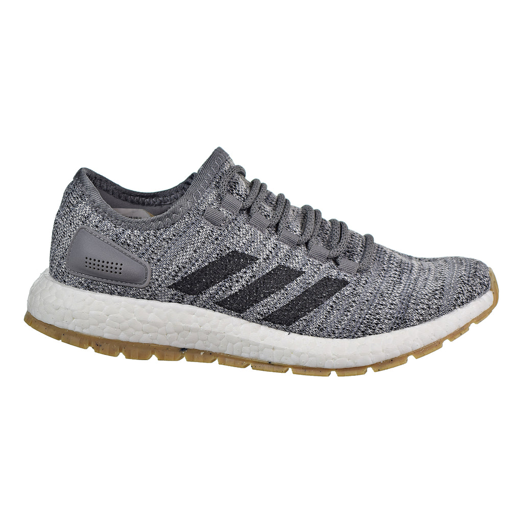 Adidas Pureboost All Terrain Men's Running Shoes Cloud White/Core Black/Grey
