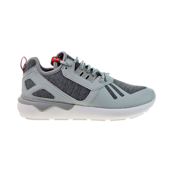 Adidas Tubular Runner Weave Men's Shoes Grey