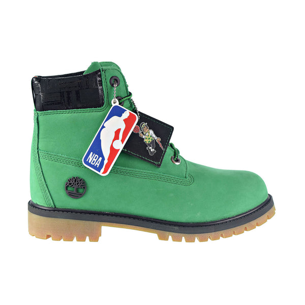 timberland – RBD Outlet