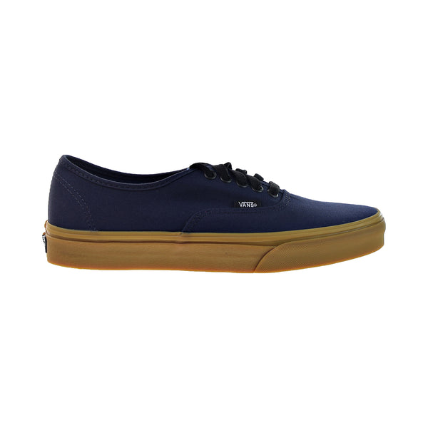 Vans Authentic Men's Shoes Night Sky-True Navy-Gum