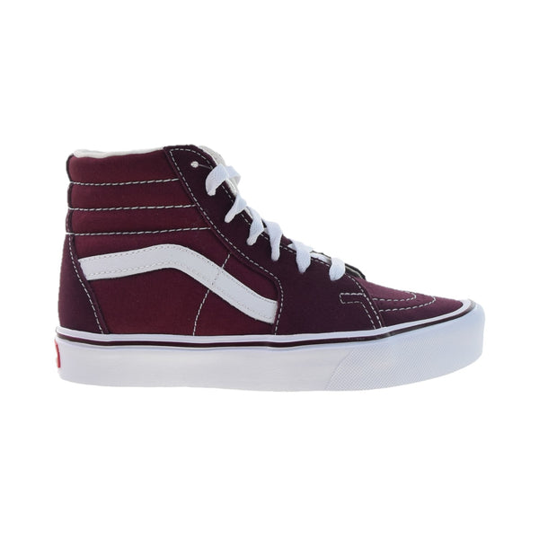 Vans Sk8-Hi Lite Men's Shoes Port Royale