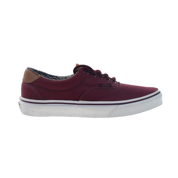 Vans Era 59 Men's Shoes Port Royale-Material Mix