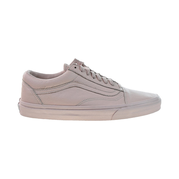Vans Old Skool Men's Shoes Mono-Sepia Rose