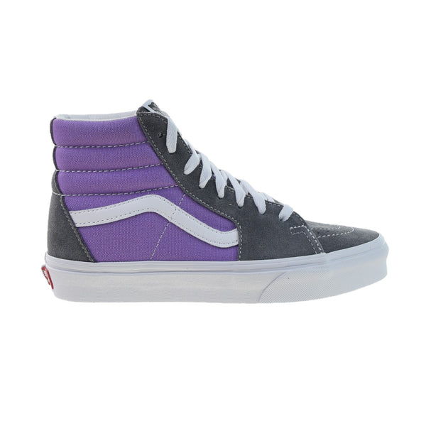 Vans Sk8-Hi Retro Sport Men's Shoes Quiet Shade-Fairy Wren