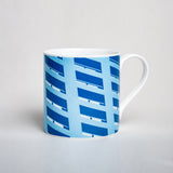 Barbican: Barbican Towers - Mug
