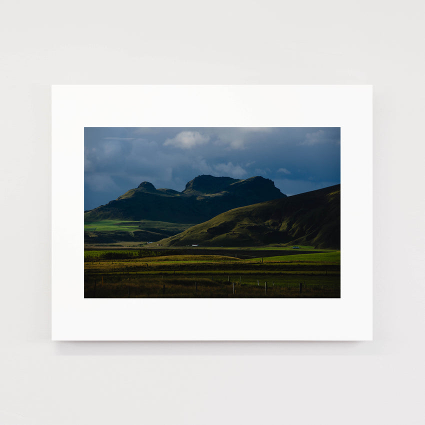 Iceland 01 - Pete Carr