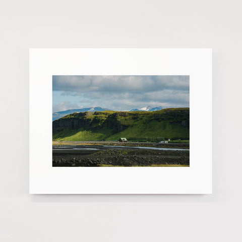 Iceland 04 - Pete Carr