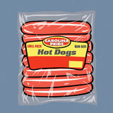 Hot Dogs - Tim Sinclair