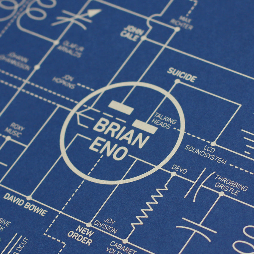 Electric love blueprint a history of electronic music dorothy electric love blueprint a history of electronic music malvernweather Image collections