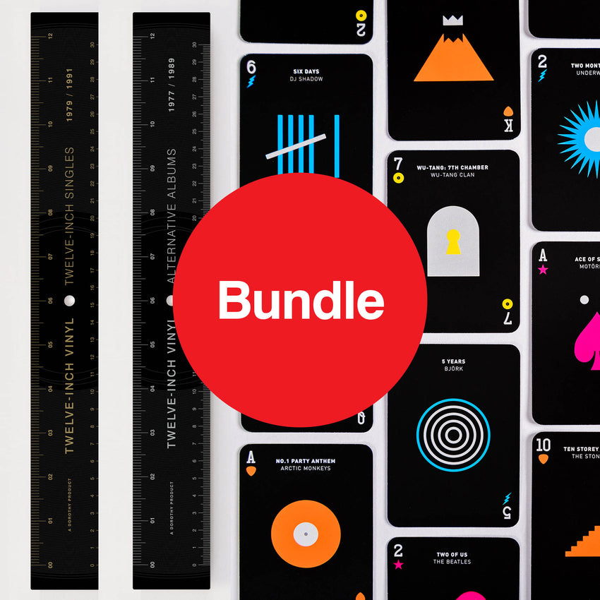 Secret Santa: Special Offer Bundle B