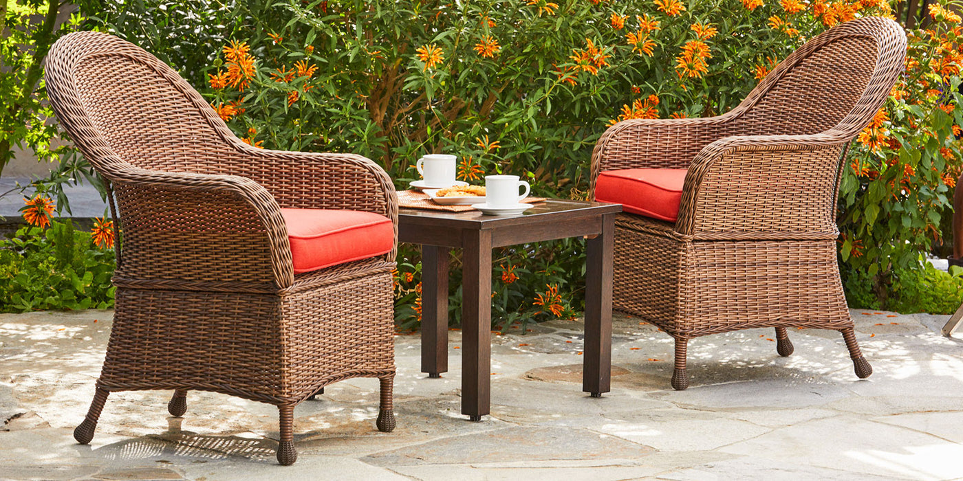 Royal Garden Patio Furniture | Your Outdoor Furniture Store