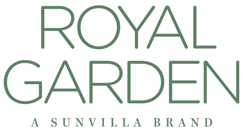 Royal Garden offers premium outdoor furniture at discounted prices for all types of outdoor living. Free shipping on all online orders.  Shop today and save.