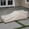 Chaise Lounge 2-Pack Furniture Cover