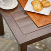Arbor Ridge 4-Piece Conversation Set