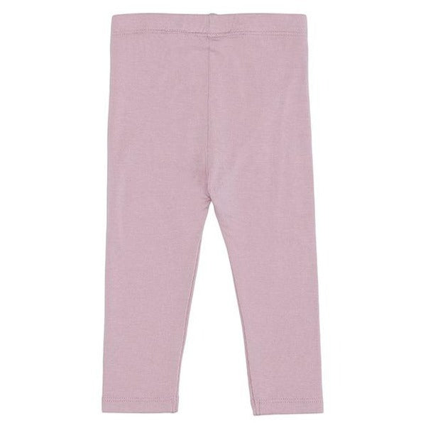<transcy>Paula Leggings, Dawn Pink</transcy>